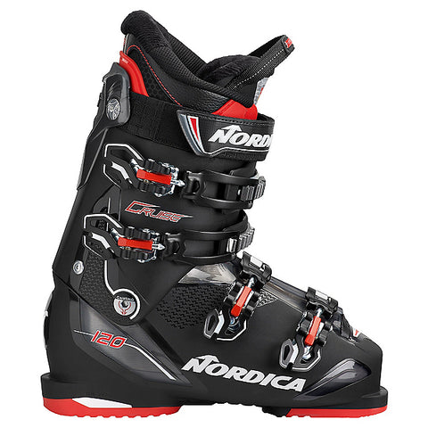 NORDICA CRUISE 120 MEN SKI BOOT