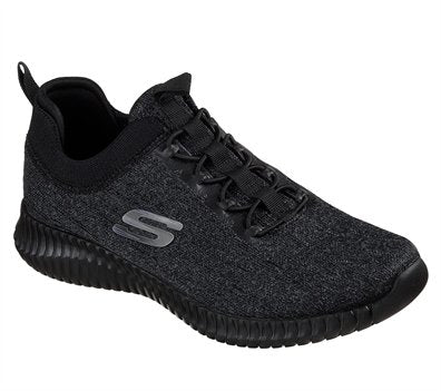 SKECHERS ELITE FLEX - HARTNELL MEN SHOES