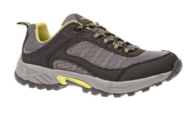 TOPTECH 538600 OUTDOOR SHOE