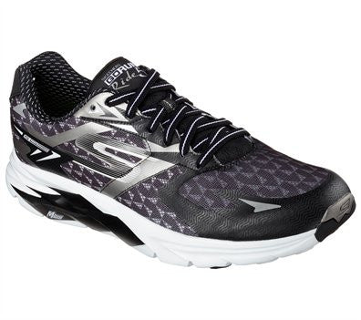 SKECHERS GO RUN RIDE 5 SHOE