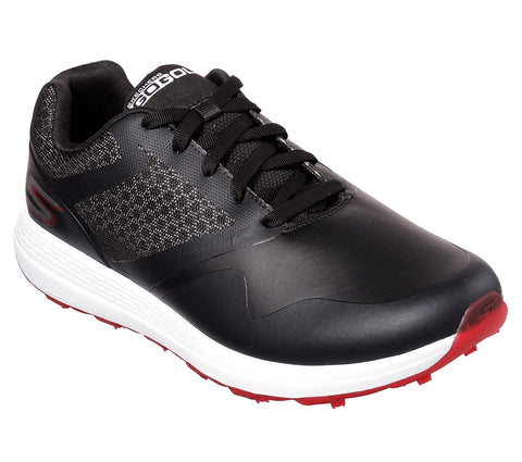 SKECHERS GO GOLF MAX MEN SHOES