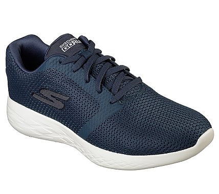 SKECHERS GO RUN 600 REFINE MEN SHOES