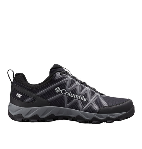 CHAUSSURE COLUMBIA PEAKFREAK X2 OUTDRY HOMME