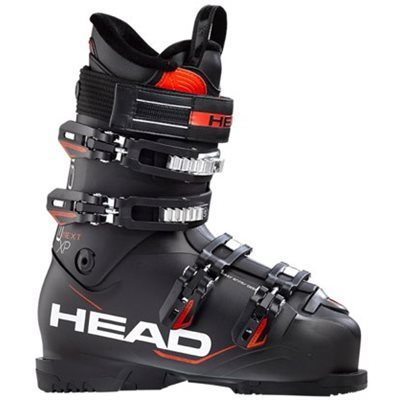 2019 HEAD NEXT EDGE XP MEN SKI BOOT