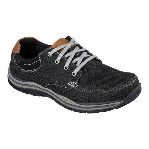 SKECHERS EXPECTED- ORMAN MEN SHOE