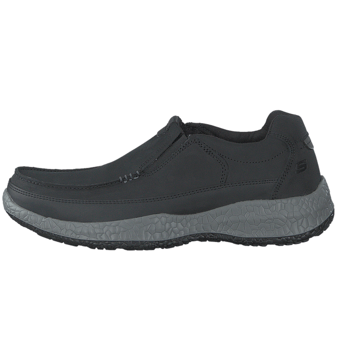 SKECHERS BURSEN ESTEN MEN SHOE