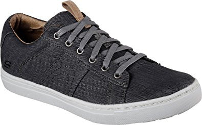 SKECHERS ALVEN - MANTO MEN SHOES