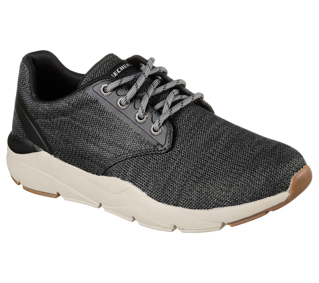 SKECHERS RECENT-MERVEN MEN SHOES