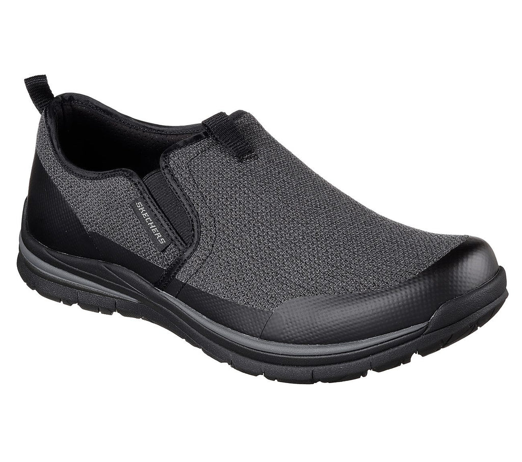 SKECHERS SUPERIOR 2.0 DONTE MEN SHOES
