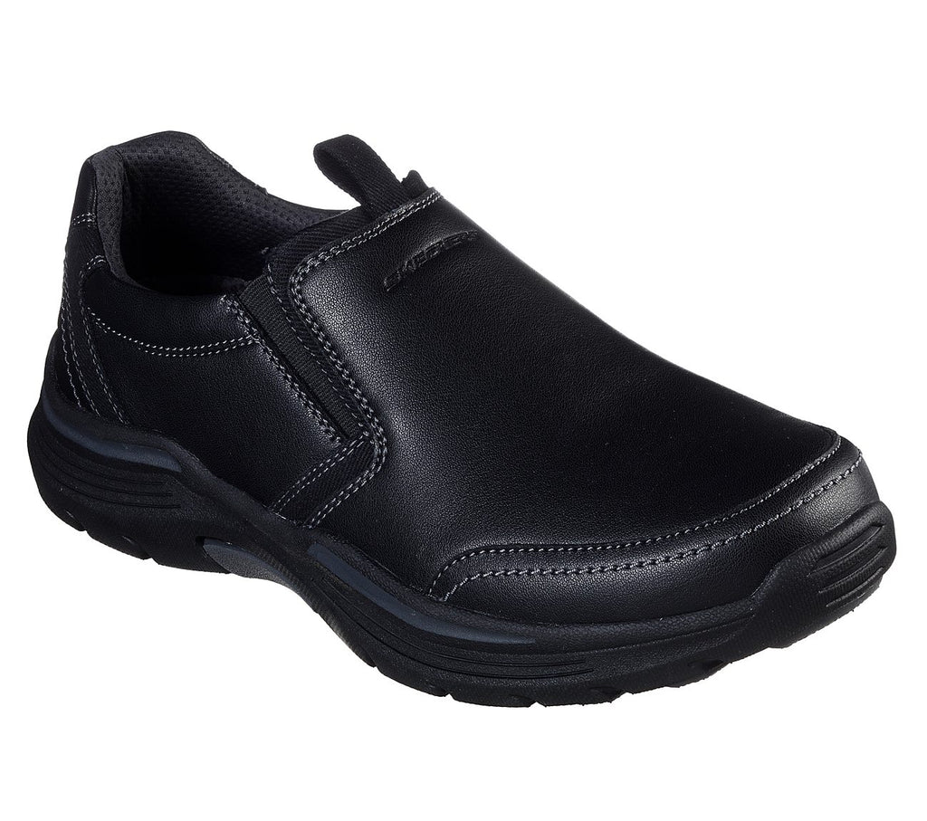 CHAUSSURE SKECHERS EXPENDED-MORGO