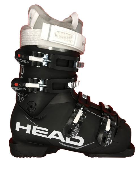 2019 HEAD NEXT EDGE XP WOMEN SKI BOOT