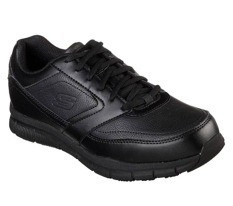 CHAUSSURE SKECHERS NAMPA HOMME