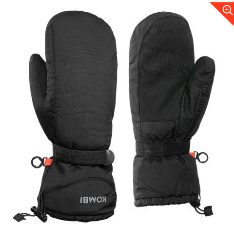 KOMBI BASIC MEN MITT