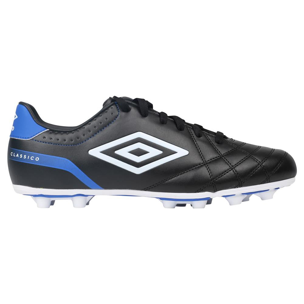 UMBRO CLASSICO 4 HG JUNIOR SOCCER CLEATS