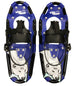 2018 WHITE MOUNTAIN 819 SNOWSHOES BEAR FOR KIDS