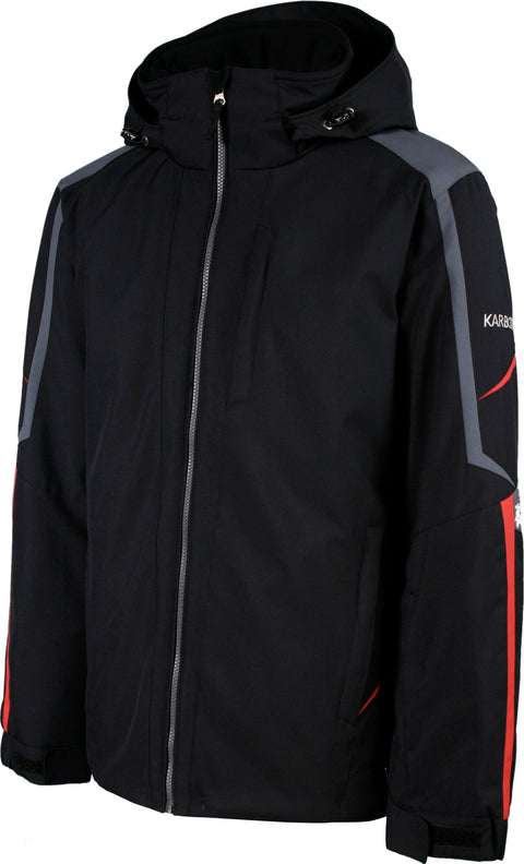 2020 KARBON SATURN JACKET MEN
