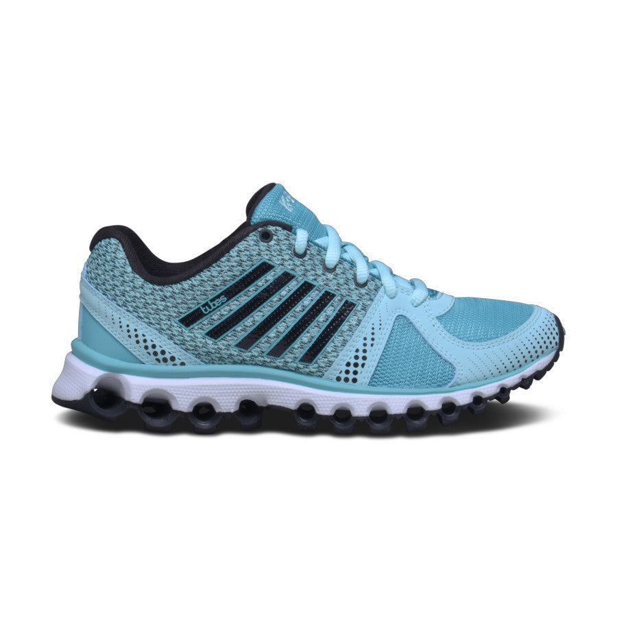 K-SWISS X-160 WOMEN SHOES