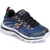 SKECHERS NITRATE BOYS SHOE