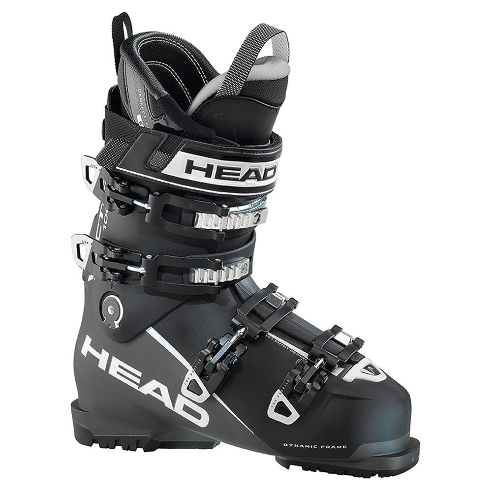 VECTOR EVO 100 HEAD SKI BOOT