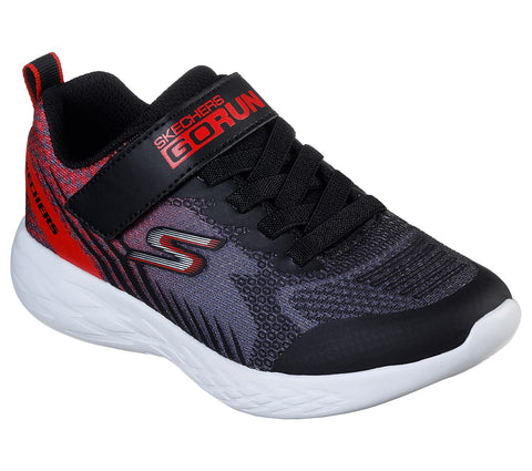 CHAUSSURE SKECHERS GO RUN 600-BAXTUX YOUTH