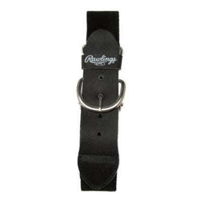 CEINTURE RAWLINGS BASEBALL BELT ADULTE