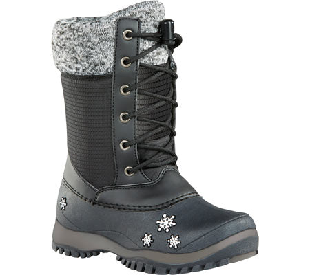 BAFFIN AVERY GIRL WINTER BOOT