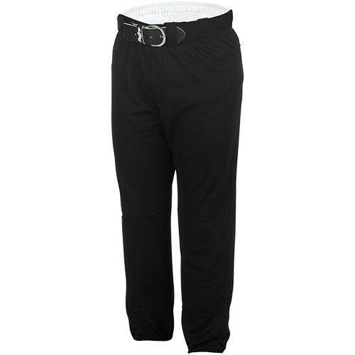 RAWLINGS YBEP31 YOUTH PANTS