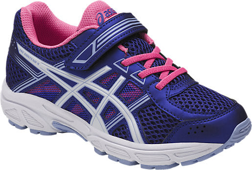 ASICS PRE CONTEND 4 PS GIRL SHOES