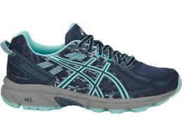 ASICS GEL VENTURE GS KID SHOES