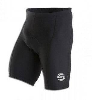 SPHERIK CM2 MEN CYCLING SHORT