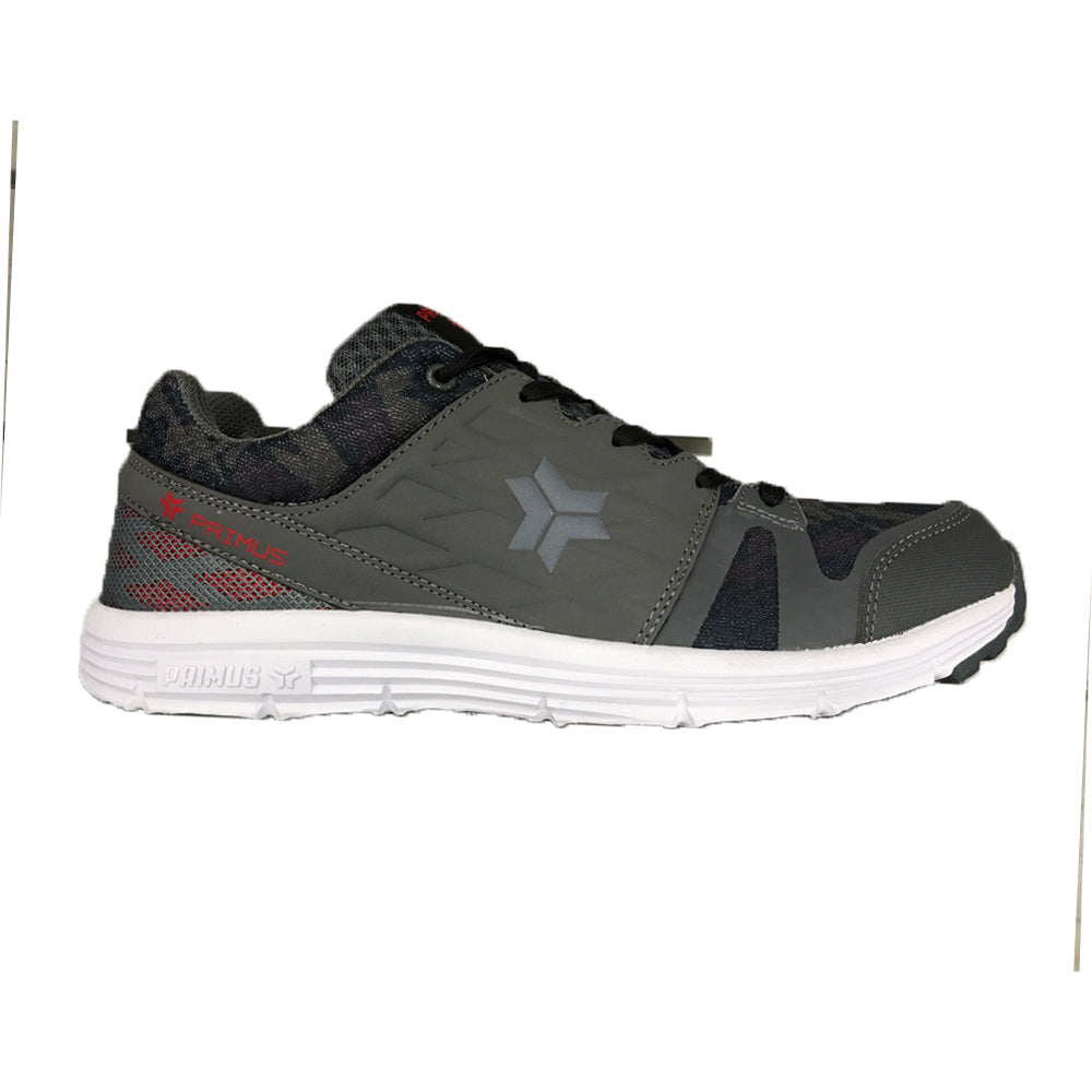 PRIMUS COMBAT MEN SHOES