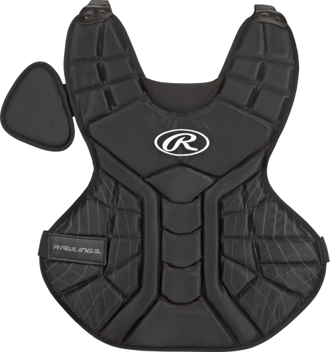 "RAWLINGS PLAYER'S SERIES CHEST PROTECTOR - 14"""" YOUTH"