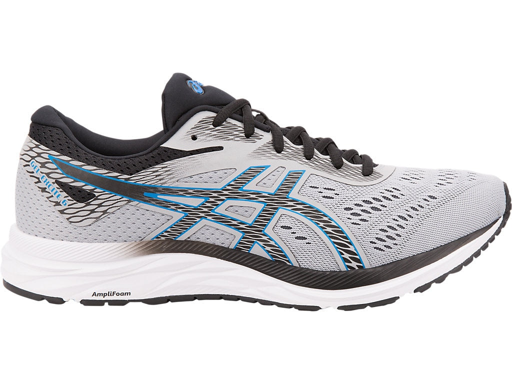 1569f122798 CHAUSSURE ASICS GEL-EXITE 6 HOMME