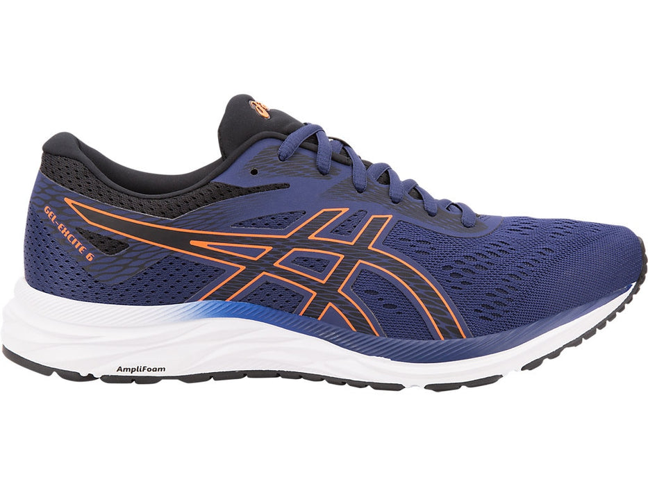 CHAUSSURE ASICS GEL-EXITE 6 HOMME
