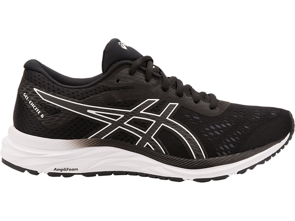 CHAUSSURE ASICS GEL-EXITE 6 FEMME