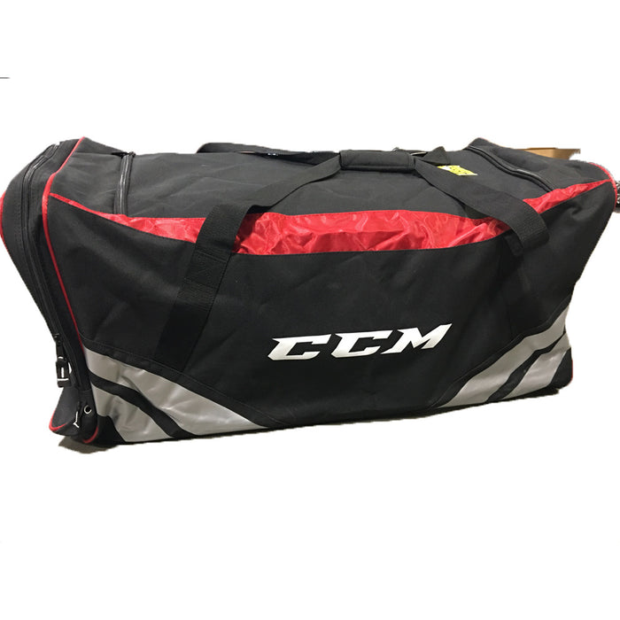 CCM HOCKEY BAG