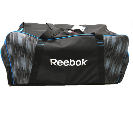 Hockey bag - Sac de hockey - Poche de hockey