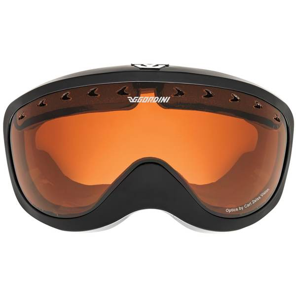 GORDINI ULTRA VISION OTG MEN GOGGLE