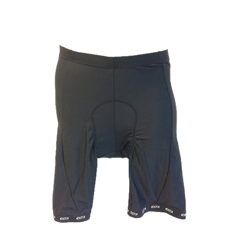 EXT 206W CYCLING SHORT WOMEN