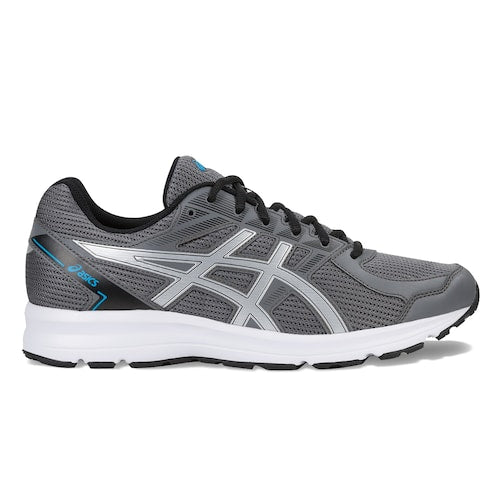 ASICS JOLT MEN RUNNING SHOE WIDE