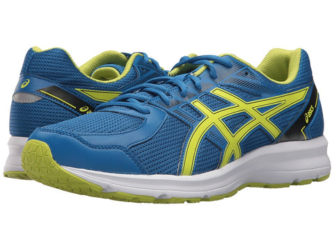 ASICS JOLT MEN RUNNING SHOE