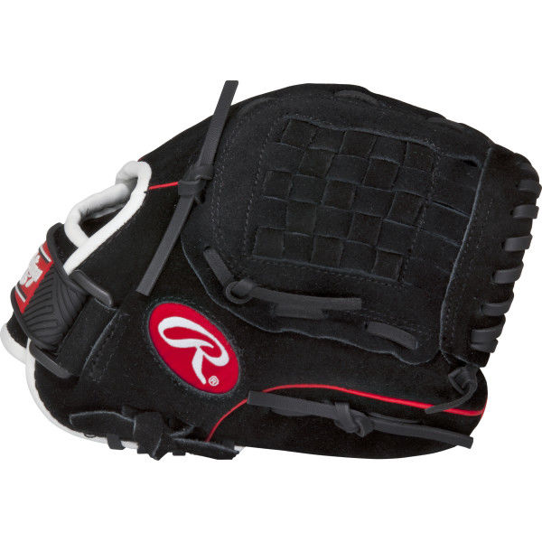 RAWLINGS PRO LITE 10'' YOUTH GLOVE