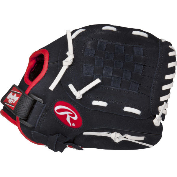 RAWLINGS PRO LITE 10.5'' YOUTH GLOVE