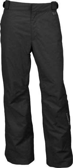 2019 KARBON EARTH MEN SKI PANTS-SHORT VERSION