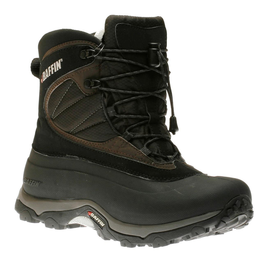 BAFFIN YOHO MEN WINTER BOOT