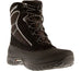 BAFFIN SAGE WOMEN WINTER BOOT