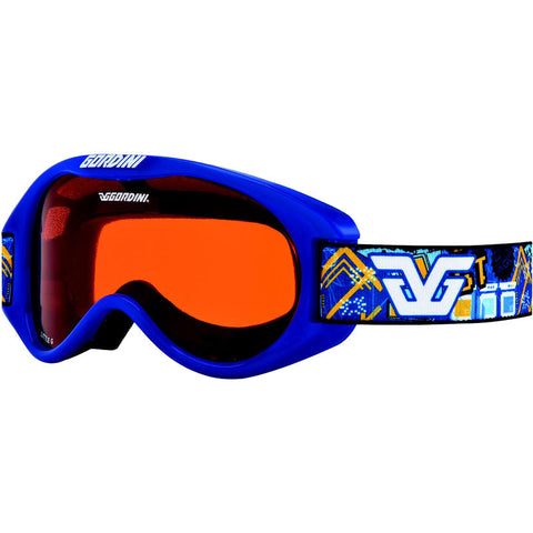 GORDINI LITTLE G TODDLERS GOGGLE
