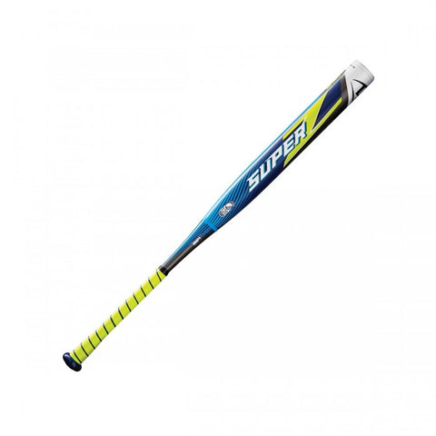 2017 Super Z USSSA Balanced Slowpitch Softball Bat
