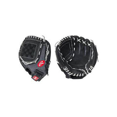 RAWLINGS MARK OF A PRO MP110BGG REG GLOVE