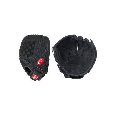 RAWLINGS MARK OF A PRO MP115 REG GLOVE